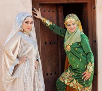 Prostitutes Muscat