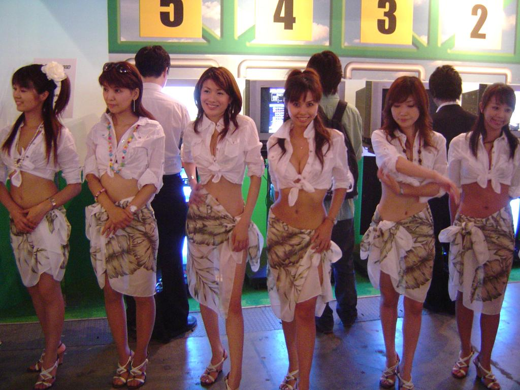 Prostitutes Tlapacoyan