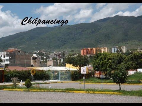 Prostitutes Chilpancingo de los Bravos