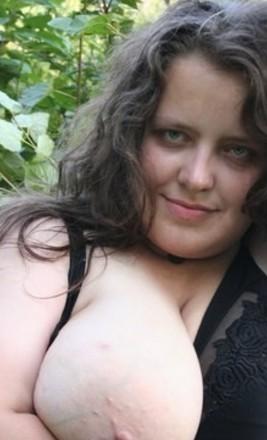 Prostitutes Le Hochet