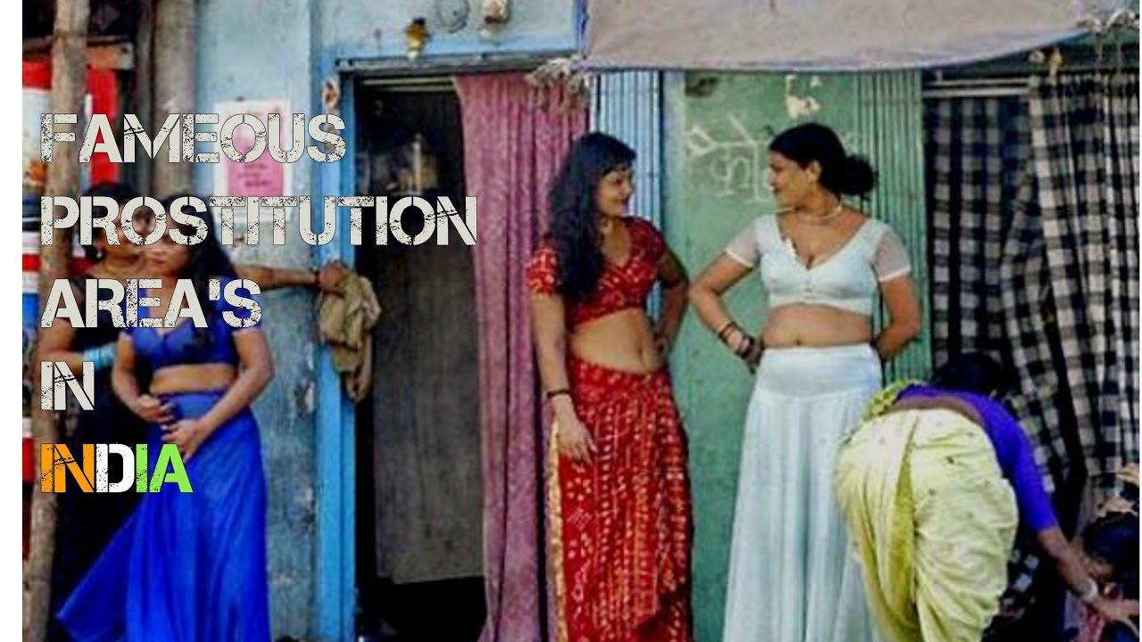 Prostitutes Agra