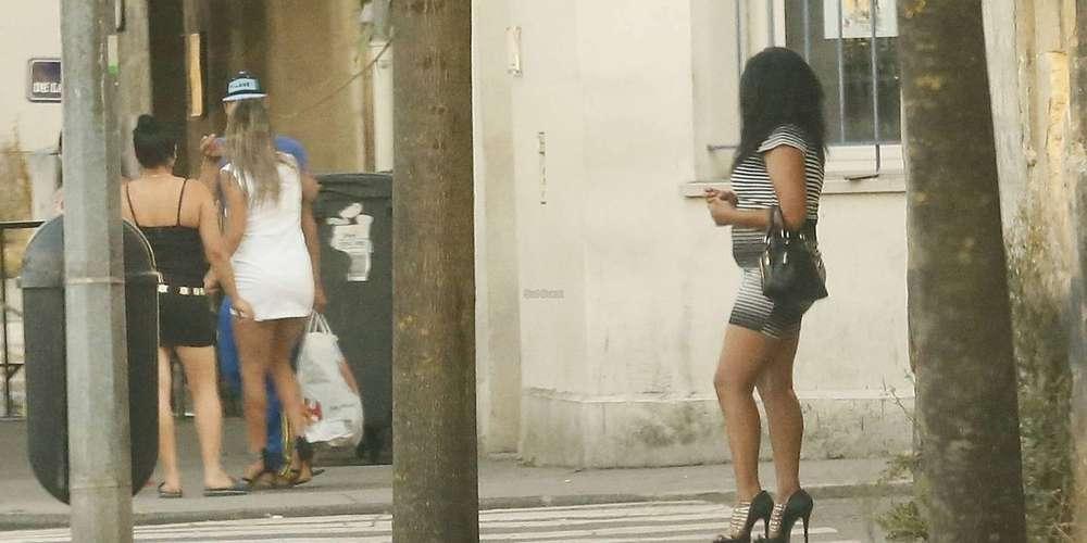 SEX AGENCY Marseille
