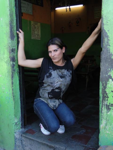 SEX AGENCY in Salvador