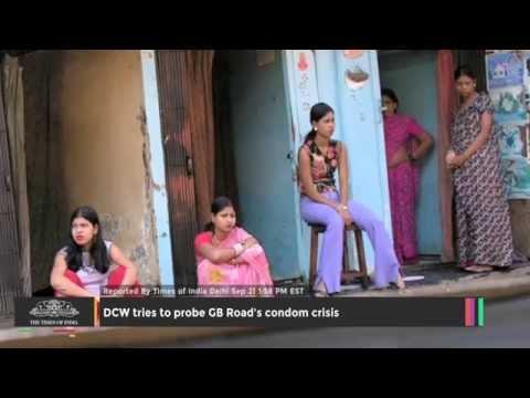 Prostitutes Saharanpur