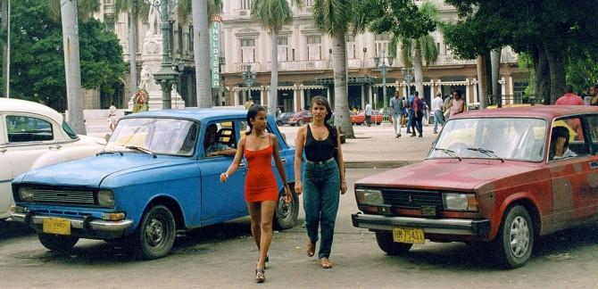 Prostitutes Villena