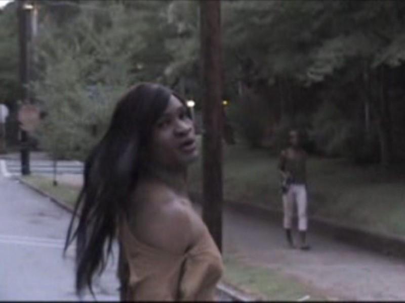 Prostitutes Avondale