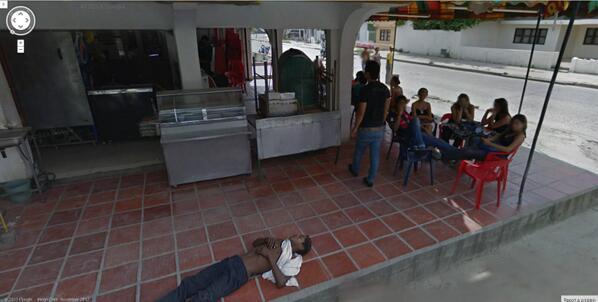 Prostitutes Villavicencio