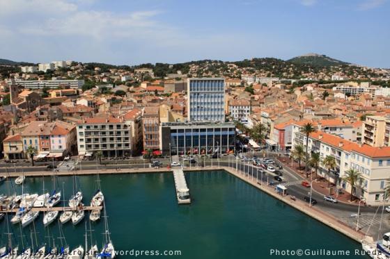 Prostitutes La Seyne-sur-Mer