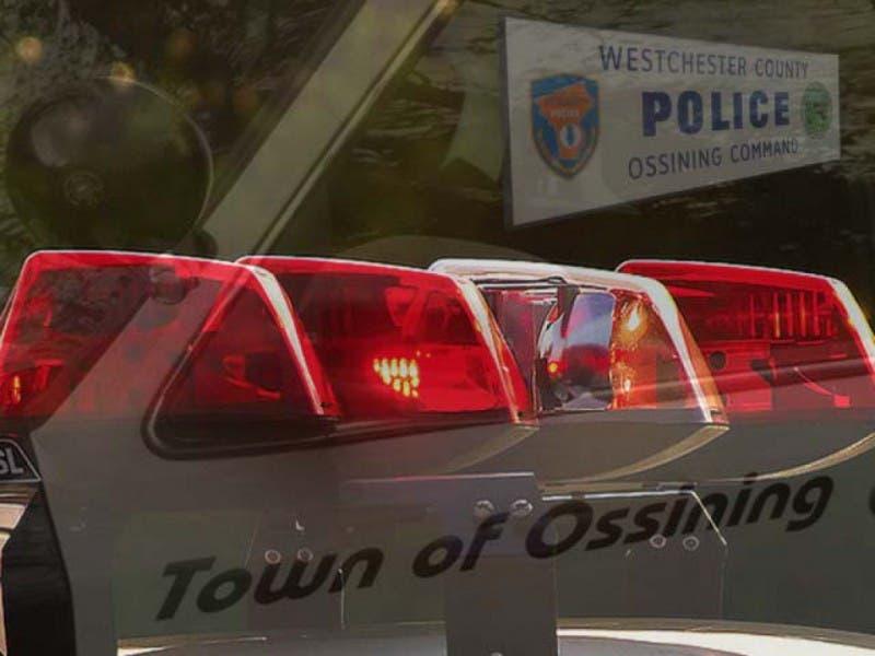 Prostitutes Ossining