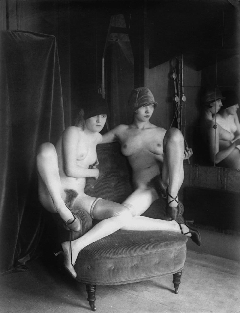 Prostitutes Melati