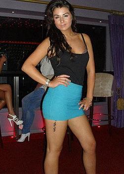 Prostitutes Saransk
