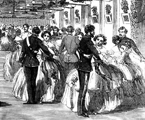 Prostitutes St Albans