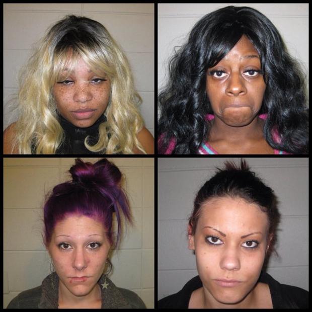 Prostitutes Al Bay?a'