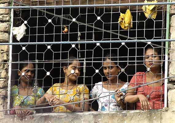 Prostitutes Jammu