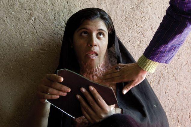 Prostitutes Herat