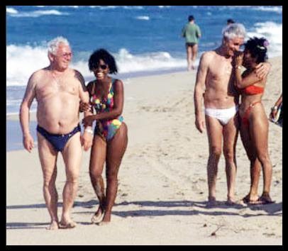 Prostitutes Fonseca