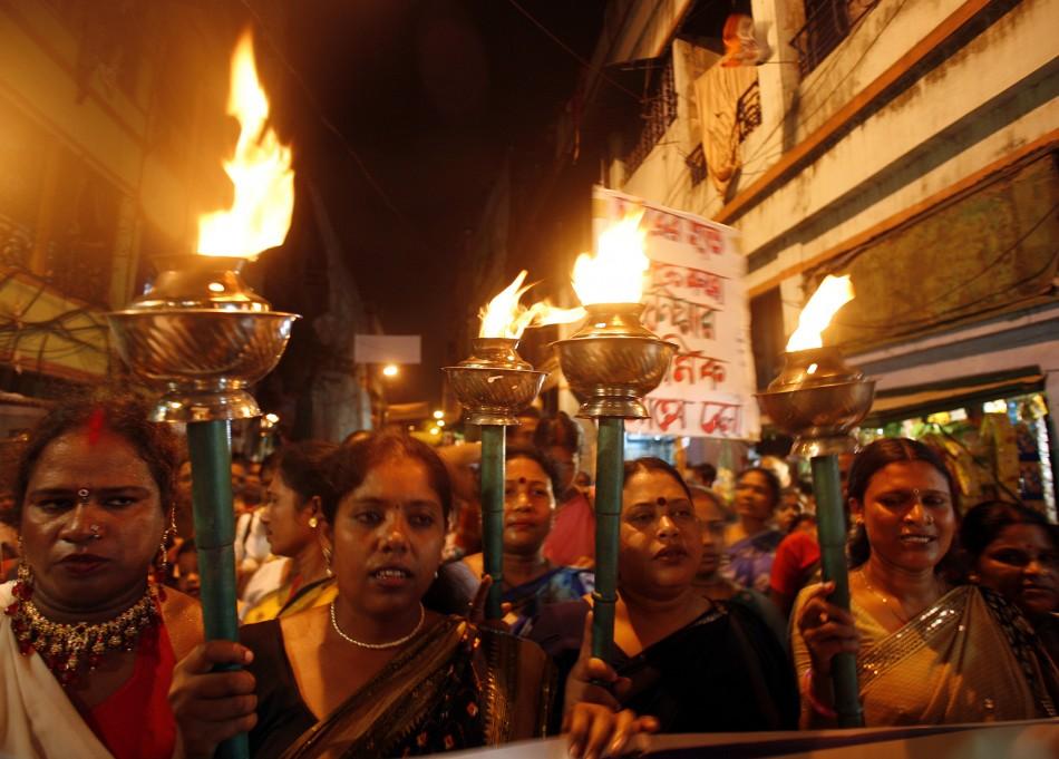 Prostitutes Tirupati