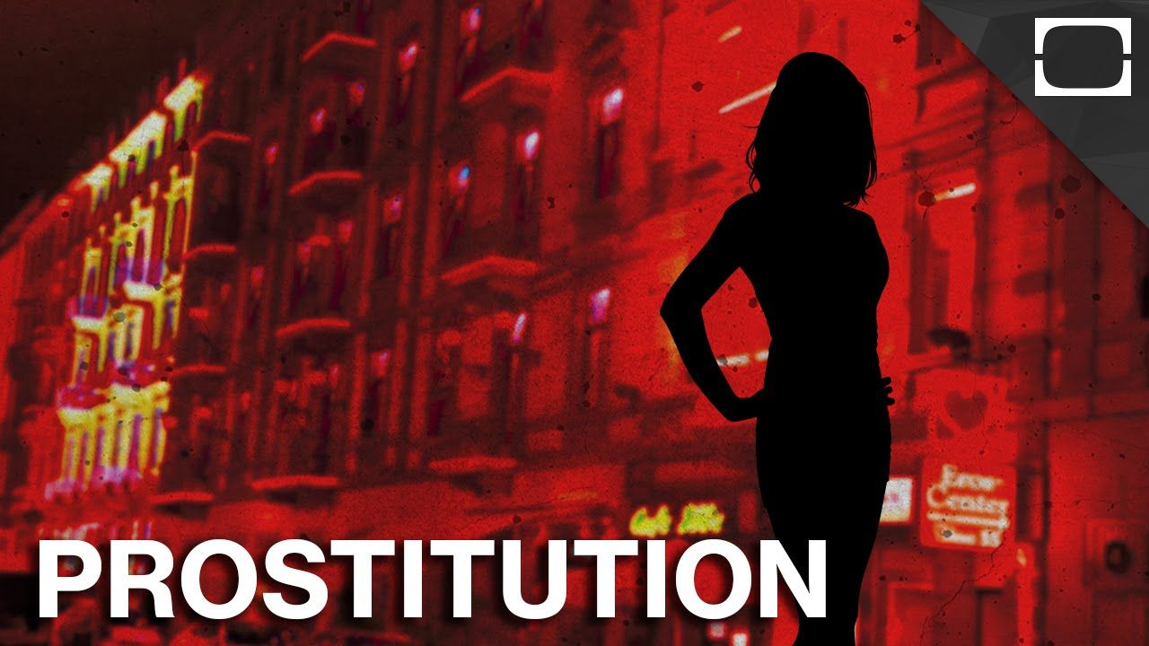 Prostitutes Azazga