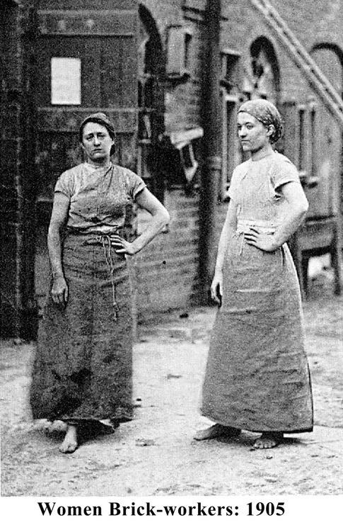 Prostitutes Wallsend