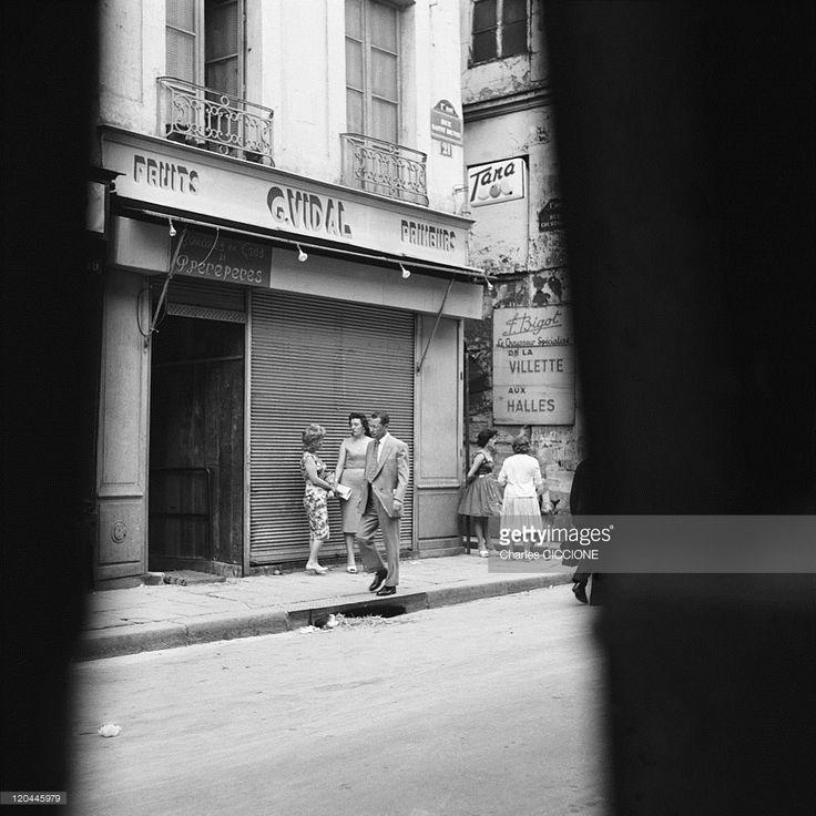 Prostitutes Saint-Andre