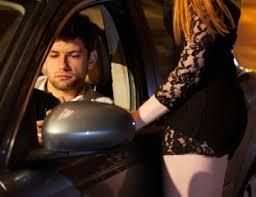 Prostitutes Ilave