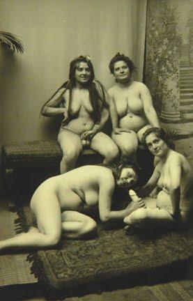 Prostitutes Redan