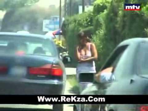 Prostitutes Lebanon