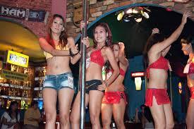 Prostitutes Kristiansund