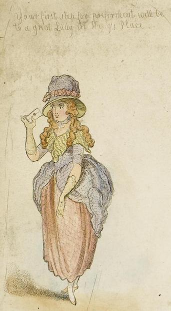 Prostitutes Newton