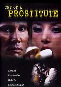 Prostitutes Gori