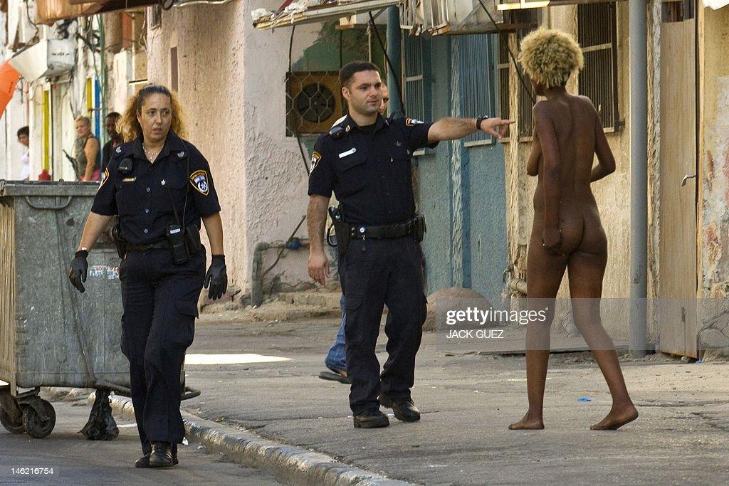 Prostitutes Bronte