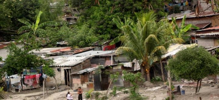 Prostitutes Siguatepeque