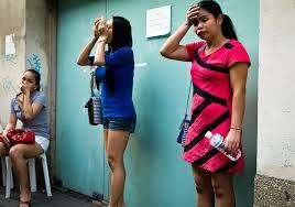 Prostitutes Kampong Speu