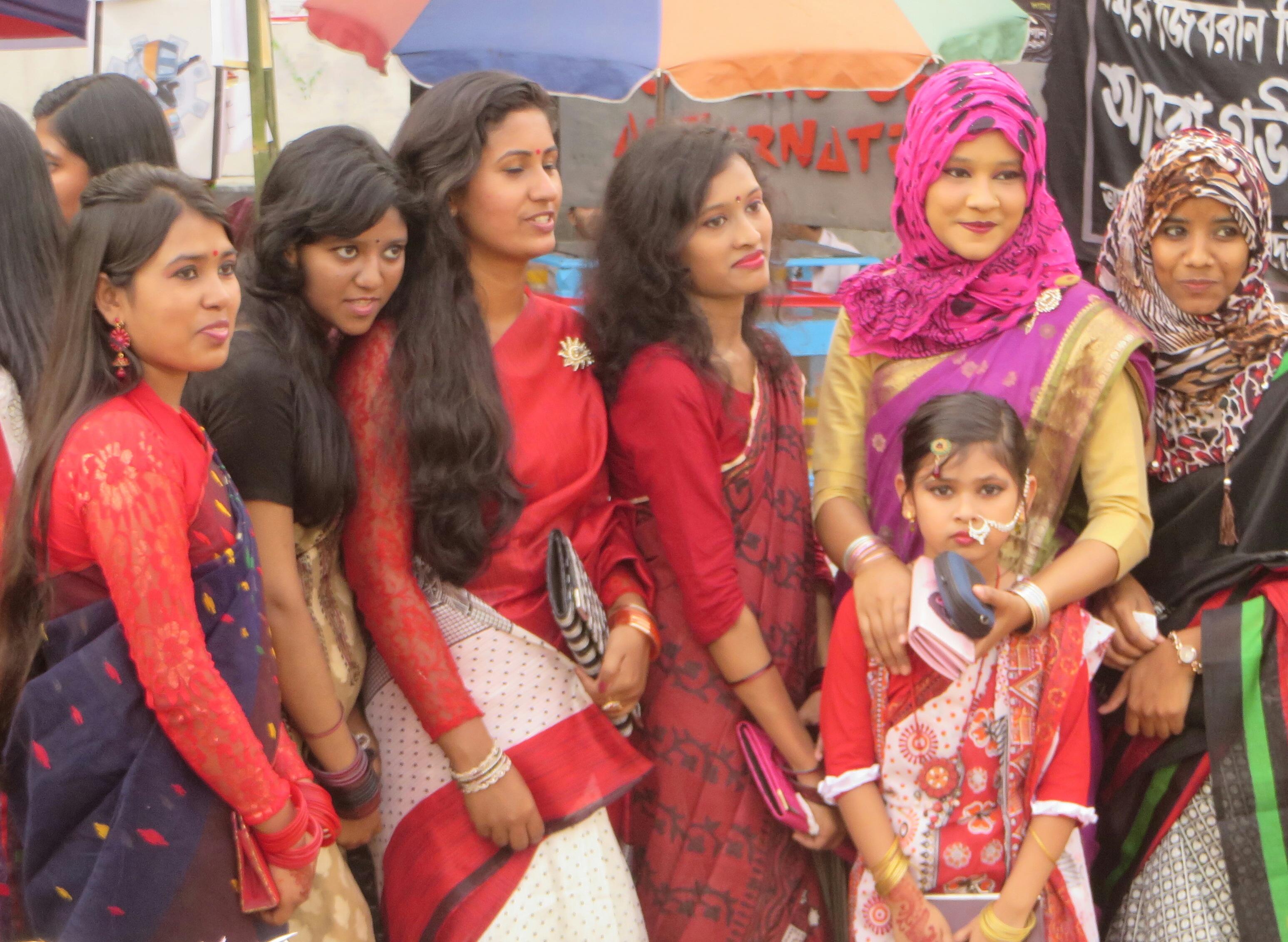 Call girl Sylhet