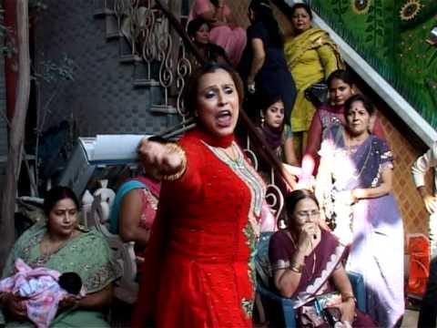 Prostitutes Jaggayyapeta