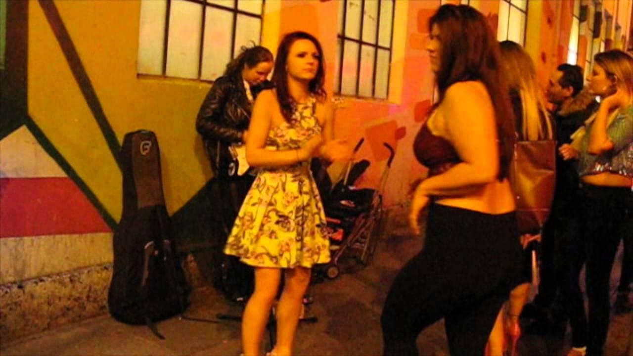 Prostitutes Dublin
