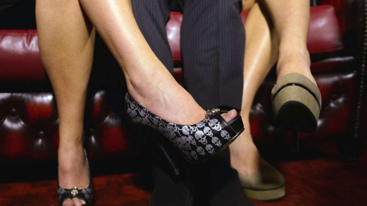 Prostitutes Selb