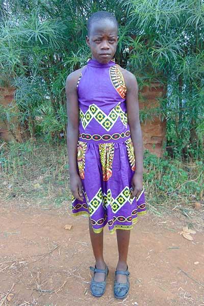 Prostitutes Bugiri