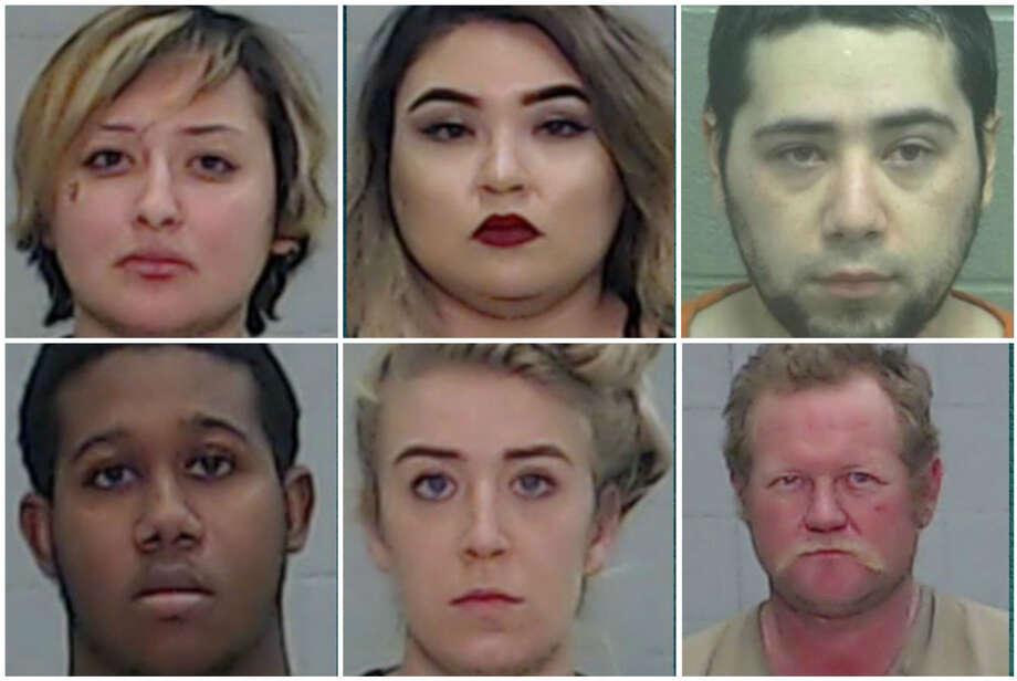 Prostitutes As Saff