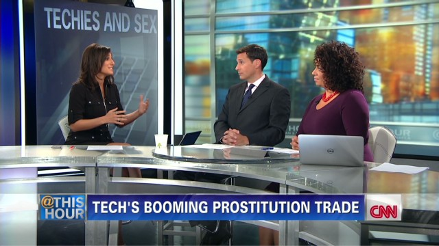 Prostitutes Ath