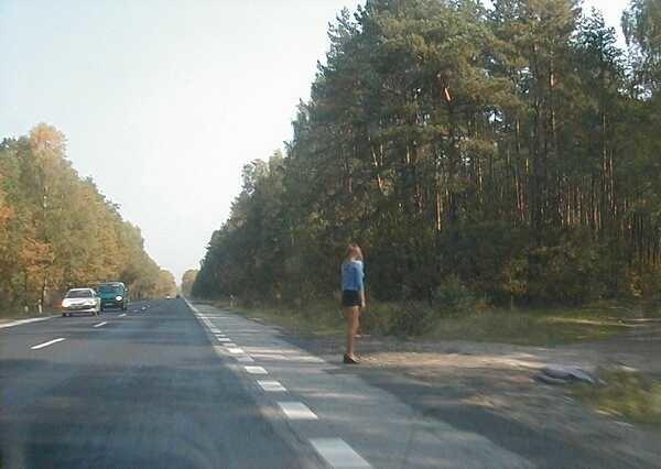 Prostitutes Augustow