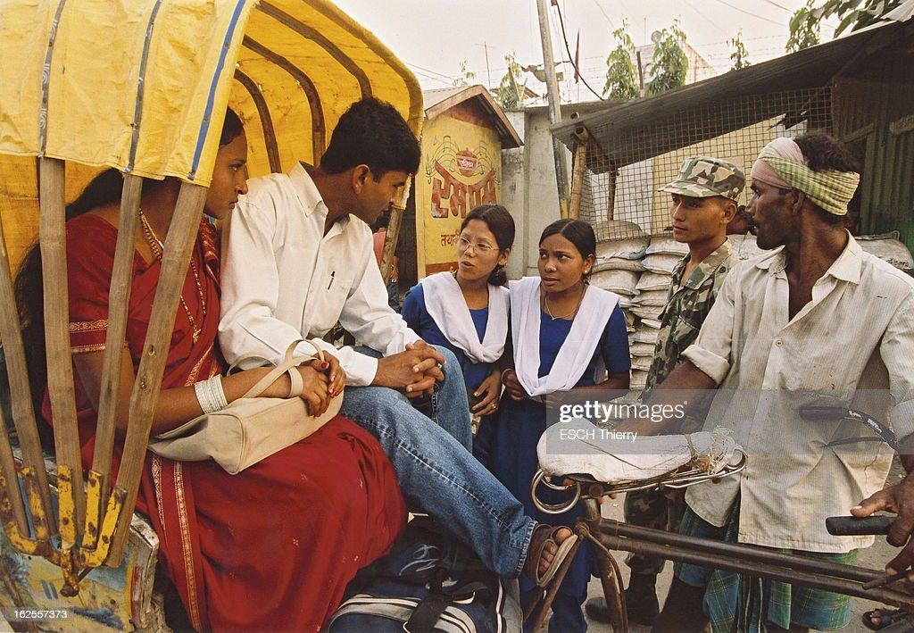 Prostitutes Biratnagar