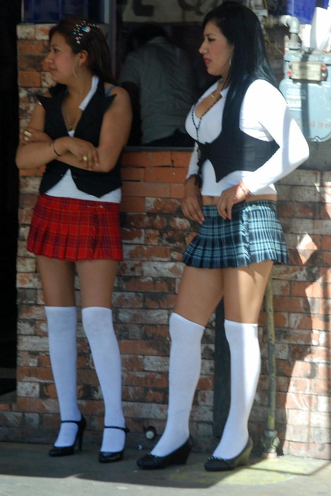 Prostitutes Botad