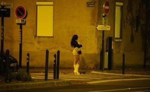 Prostitutes Bourgoin-Jallieu