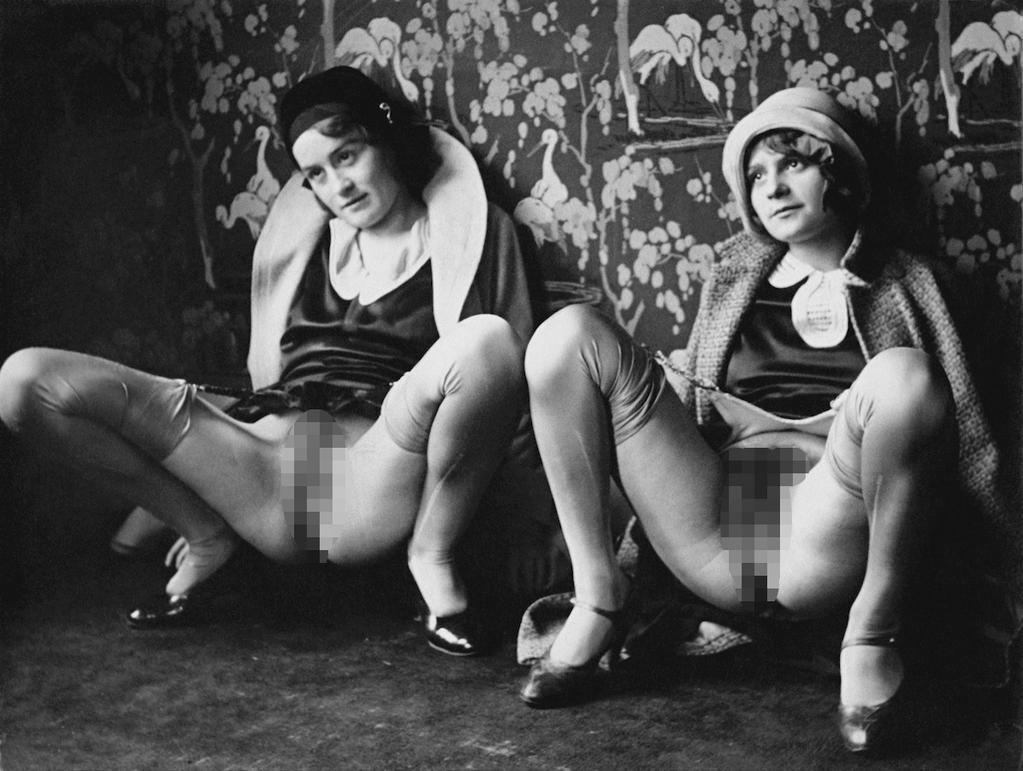 Prostitutes Cagua