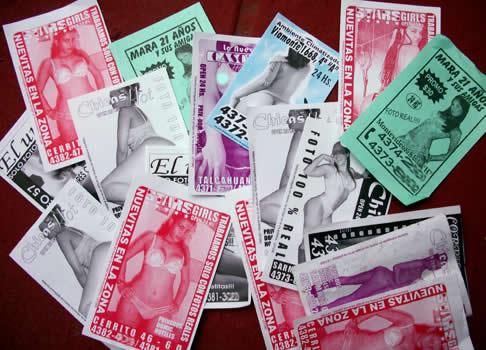 Prostitutes Cortazar