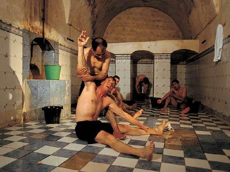 Photos morocco prostitutes List of