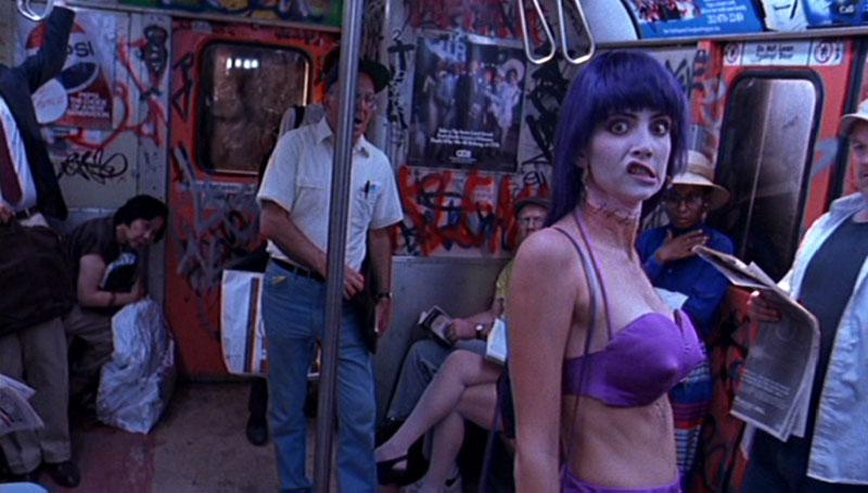 Prostitutes Franklin Square