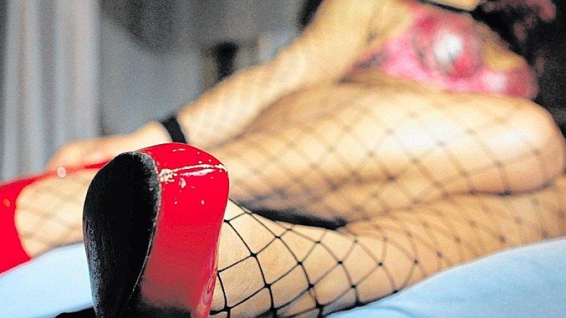 Prostitutes Hagen