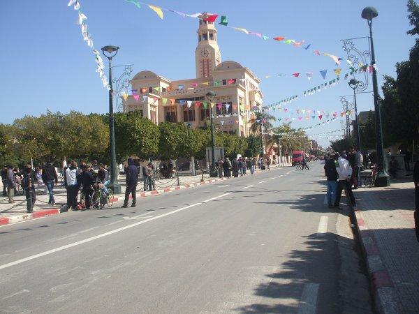 Prostitutes Hammam Bou Hadjar